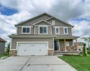 108 Sw Wind Garden Circle, Blue Springs image