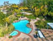 8125   E Oxley Court, Anaheim Hills image