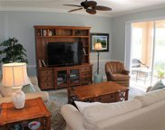 3760 Sawgrass Way W Unit 3513, Naples image