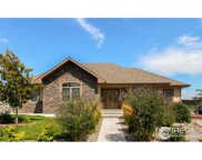 1613 Carriage Dr, Eaton image
