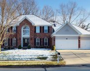 556 Autumn Bluff, Ellisville image