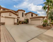 4507 S Roy Rogers Way, Gilbert image