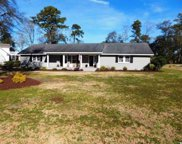 1504 Magnolia Dr., North Myrtle Beach image