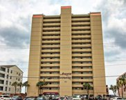 912 N Waccamaw Drive Unit 404, Garden City Beach image