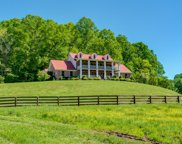 6677 Leipers Creek Rd, Columbia image