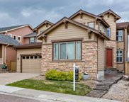 3211 Fox Sedge Lane, Highlands Ranch image