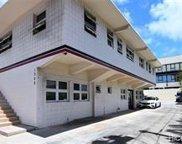 1302 Young Street, Honolulu image