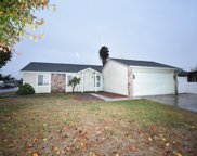 1708  Southwood Drive, Ceres image