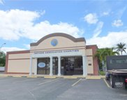 4625 Palm Beach BLVD, Fort Myers image