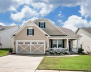 8033 Festival  Way, Charlotte image