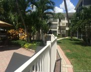 1439 S Ocean Blvd Unit #302, Lauderdale By The Sea image