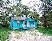 4220 Sherwood St, Baton Rouge image