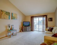 201 Kearney Way Unit 305, Waunakee image