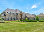 Lot #1 Belamour Drive, Washington Crossing image