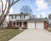 816 Heritage, Waterville image