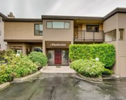1070 5th Ave S Unit # 207, Edmonds image