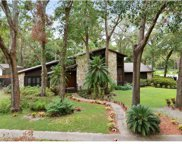 472 Whispering Oak Lane, Apopka image