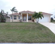4316 NW 40th ST, Cape Coral image