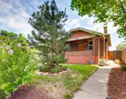 3136 North Columbine Street, Denver image