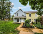 14302 MARLBOROUGH LANE, Upper Marlboro image