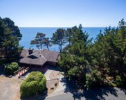 22200 Pacific View Drive, Jenner image