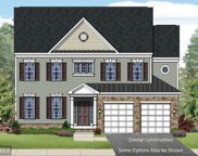 FIVE FORKS DRIVE Unit #BELMONT II PLAN, Harpers Ferry image