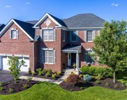 4414 Lobella Court, Chester Springs image