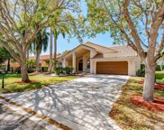 10755 NW 55th St, Coral Springs image