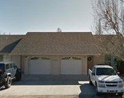 7167 E Pueblo Avenue, Prescott Valley image