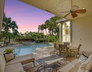260 N Porto Vecchio Way, Palm Beach Gardens image