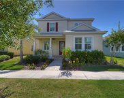 527 Winterside Drive, Apollo Beach image