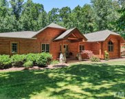 3725 Quail Meadow Drive, Hillsborough image