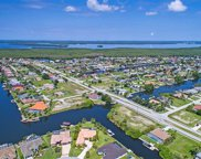 2720 Surfside BLVD, Cape Coral image