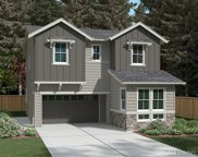 22418 Lot 1 43rd DR SE, Bothell image