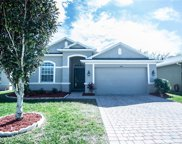 4190 Heirloom Rose Place, Oviedo image
