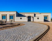 30505 N 65th Street, Cave Creek image
