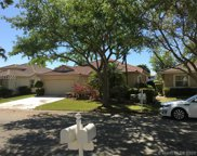 4843 Nw 54th Ave, Coconut Creek image