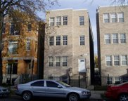 1539 North Campbell Avenue, Chicago image