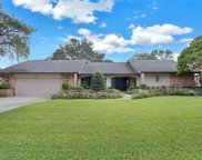 3319 Hyde Park Drive, Clearwater image