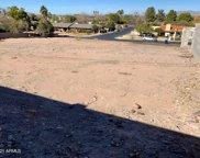 435 E Mesa Vista Lane Unit #-, Mesa image