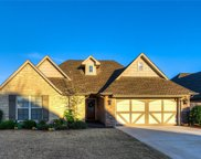 19525 Green Meadow Lane, Edmond image