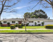 5154 Country Ln, San Jose image