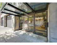 411 NW FLANDERS  ST Unit #701, Portland image