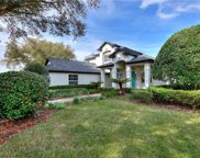 2661 Windsor Hill Drive, Windermere image