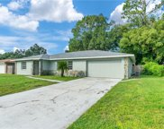 4715 Tampa Downs Boulevard, Lutz image