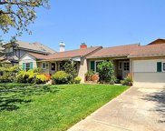 7576 MCCONNELL Avenue, Los Angeles (City) image