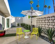1886 SANDCLIFF Road, Palm Springs image