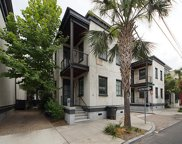 26 Cannon Street Unit #A, Charleston image