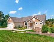 323  Williams Meadow Loop, Hendersonville image