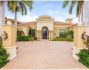 13741 Pondview Cir, Naples image